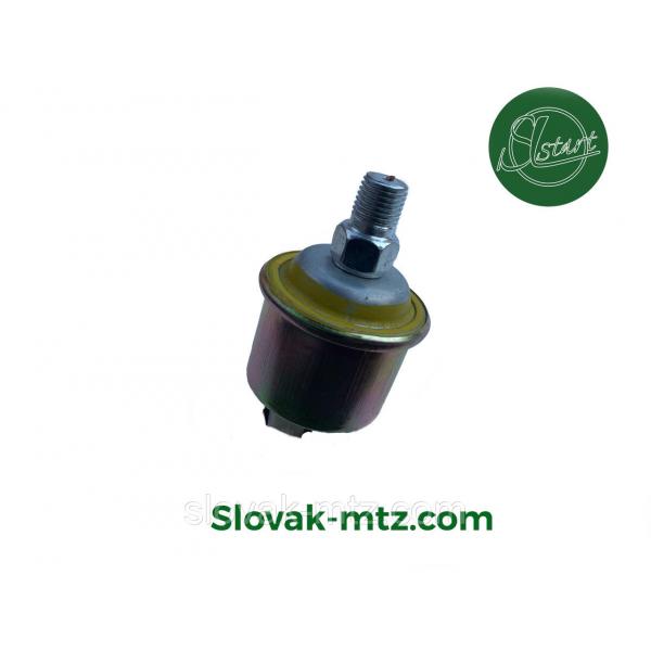 Датчик давления масла ДД-6-М МТЗ