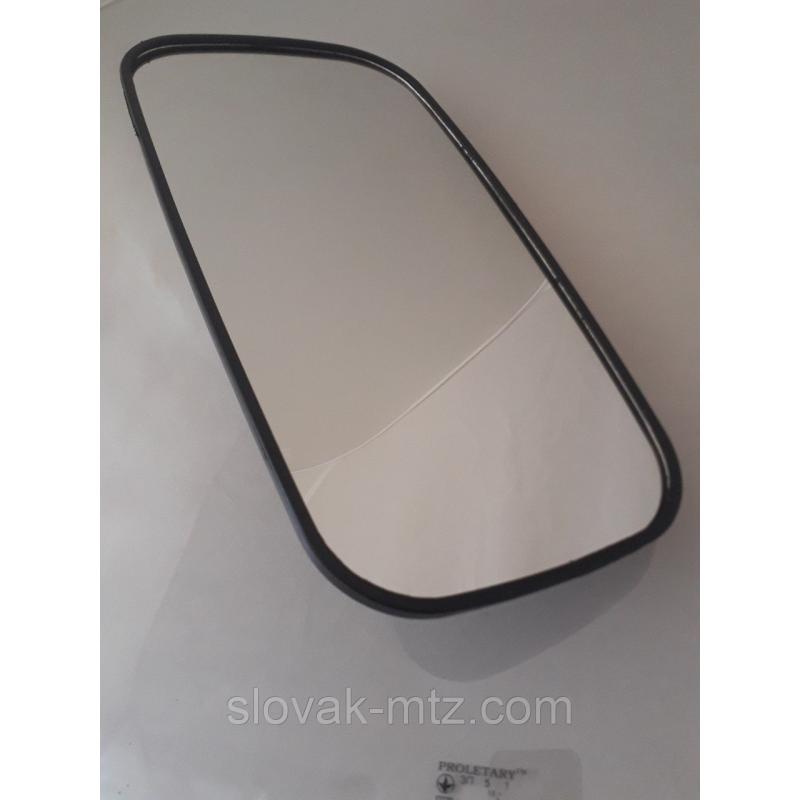 Зеркало зовнішне 80-8201055 (JFD)