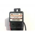 Провода питания CYCLONE H4 bi-xenon Wire 1440