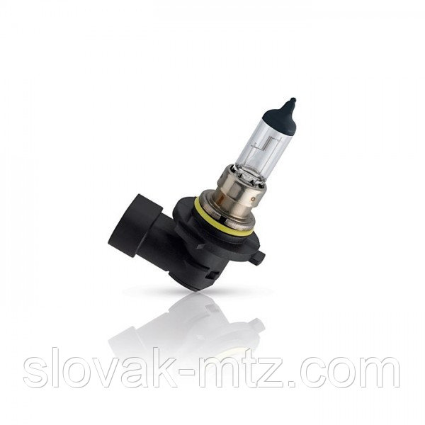Автолампа BOSCH Pure Light HB4 51W 12V P22d (1987302153)